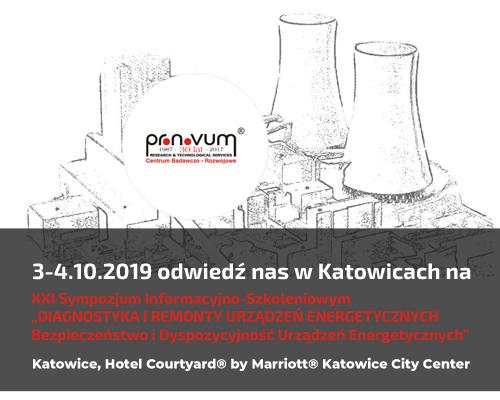 pronovum_Katowice_2019_500x400