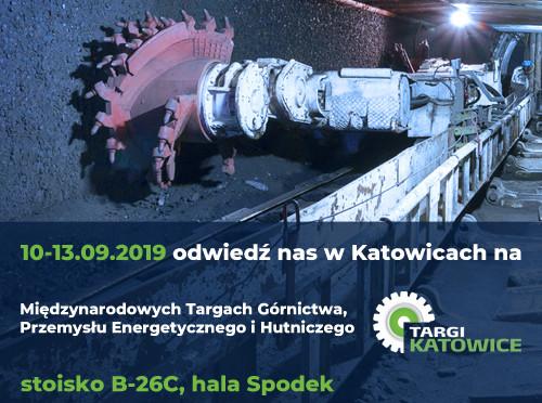 targi_gornicze_Katowice_2019_1