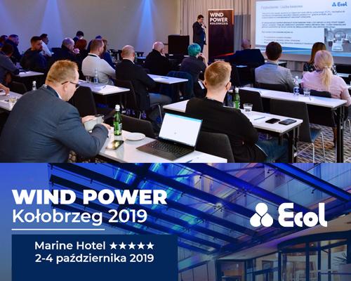 WindPower_Kolobrzeg_2019