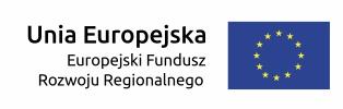 logo_unia_fundusze_rozwoju_regionalnego