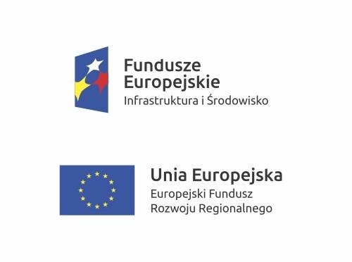 unia_fundusze_slaskie_500