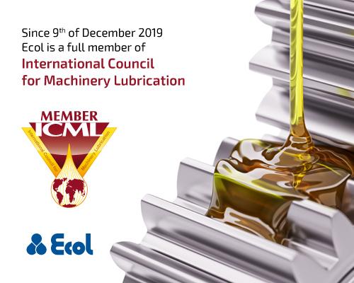 icml_member_2020_en
