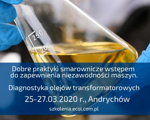 szkolenie_andrychow_03.2020