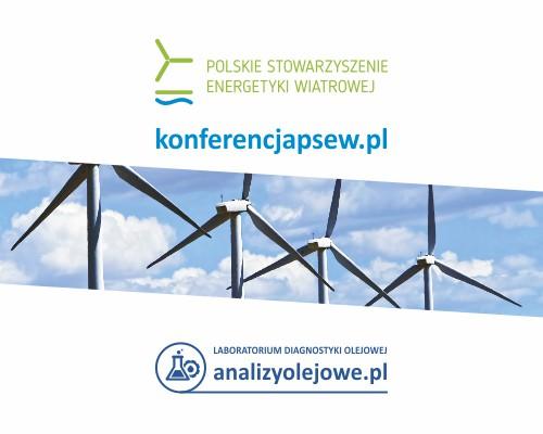 Ecol zapraszenie na konferencję PSEW 2021